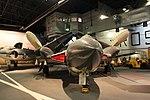 Fleet Air Arm Museum, Yeovilton 41.jpg
