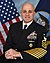Fleet Master Chief Russell L. Smith.jpg