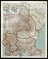 Flemmings Kriegskarte Nr. 32 - Rumänien und Nachbargebiete.jpg