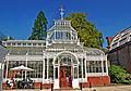 Flickr - Duncan~ - Horniman Conservatory.jpg