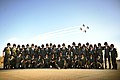 Flickr - Israel Defense Forces - 165th Course of Flight Academy Graduates (3).jpg