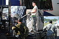Flickr - Israel Defense Forces - Unloading Cargo In Port-au-Prince.jpg