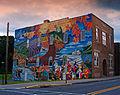 Flickr - Nicholas T - Color Splash.jpg