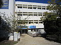 Flickr - Technion - Israel Istitute of Technology - IMG 1078.jpg