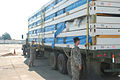 Flickr - The U.S. Army - Citizen-Soldiers volunteer to transport FEMA housing units.jpg