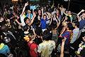 Flickr - Wikimedia Israel - Wikimania 2011 - Beach Party (102).jpg