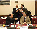 Flickr - europeanpeoplesparty - EPP Sumiit 15 May 2006 (73).jpg