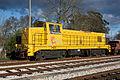 Flickr - nmorao - Locomotiva 1204, Estação de Portalegre, 2008.12.09.jpg