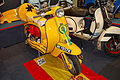 Flickr - ronsaunders47 - THE LAMBRETTA SCOOTER. UK 1972..jpg