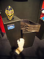 Flickr - simononly - WWE Fan Axxess - Classic Memorabilia-Ring Gear (51).jpg