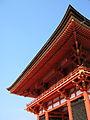 Flickr - yeowatzup - Kiyomizu Temple, Kyoto, Japan.jpg