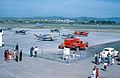 FlightLineabout1949 (4503344367).jpg