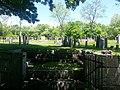 Flint Cemetery. Tyngsboro, MA - panoramio.jpg