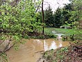 Flooding in McLean IMG 20140430 154230 (13890282617).jpg