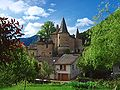 Florac-château-2.jpg