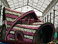 Floral Boat model from Lalbagh flower show Aug 2013 8255.JPG