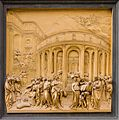 Florence Italy Baptistry-03.jpg