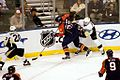 Florida vs. Pittsburgh Jan 08.jpg