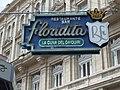Floridita Bar-Restaurant, Havana.jpg