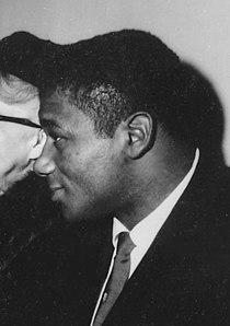 Floyd Patterson 1962b.jpg