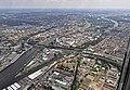 Flug -Nordholz-Hammelburg 2015 by-RaBoe 0191 - Bremen Hohentorshafen.jpg