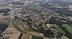 Flug -Nordholz-Hammelburg 2015 by-RaBoe 0361 - Steyerberg.jpg