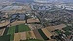 Flug -Nordholz-Hammelburg 2015 by-RaBoe 0383 - Stolzenau.jpg