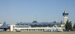 Flughafen Burgas Abflug Terminal Detail.jpg