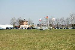 Flugplatz Uetersen.jpg