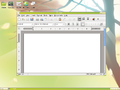 Fluxbuntu-7.10 using Abiword.png