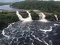 Flying to Canaima - panoramio (3).jpg