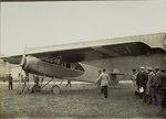 Fokker F.II D-57 1919-1920 - Ans 05338-01-020-AL-FL.tif