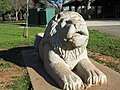 Folsom City Park Lion 05 - panoramio.jpg