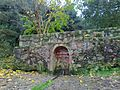 Font Muguera en Torre Baro - panoramio.jpg