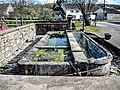 Fontaine-lavoir-abreuvoir, grande rue à Dambenoit-lès-Colombe.jpg