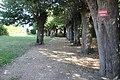 Fontaine Saint-Viventien de Saint-Vincent-des-Prés 1 - wiki takes le Saosnois.jpg