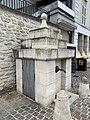 Fontaine Village Arcueil 5.jpg