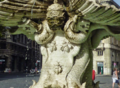 Fontana Piazza Barberini 4.PNG