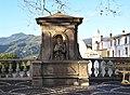 Fontana Zu Tittu.jpg