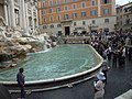 Fontana di Trevi - panoramio (19).jpg