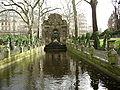 Fontana di maria de' medici 11.JPG