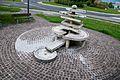 "Fontana tipo 31567 (detta ""fontana del gocciolio"") fig 2.jpg"