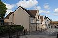 Fontenay-le-Vicomte IMG 2180.jpg