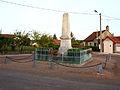 Fontenouilles-FR-89-monument aux morts-04.jpg