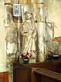 Fontenoy.Yonne-église.statue-51.JPG