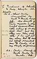 Food Adulteration Notebook, Purchases at Schuyler, Nebraska - NARA - 5822069 (page 2).jpg