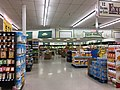 Food Lion - Madison Heights, VA (34942799061).jpg