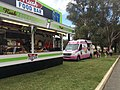 Food Stalls Vanishing into Australia on the Landscape.jpg