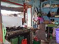 Food stall in Marcory in Abidjan (3).JPG