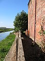 Footpath Along The Louth Canal - geograph.org.uk - 546513.jpg
